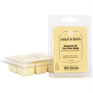 Picture of Need A Bath - Essential Oil Soy Wax Melts